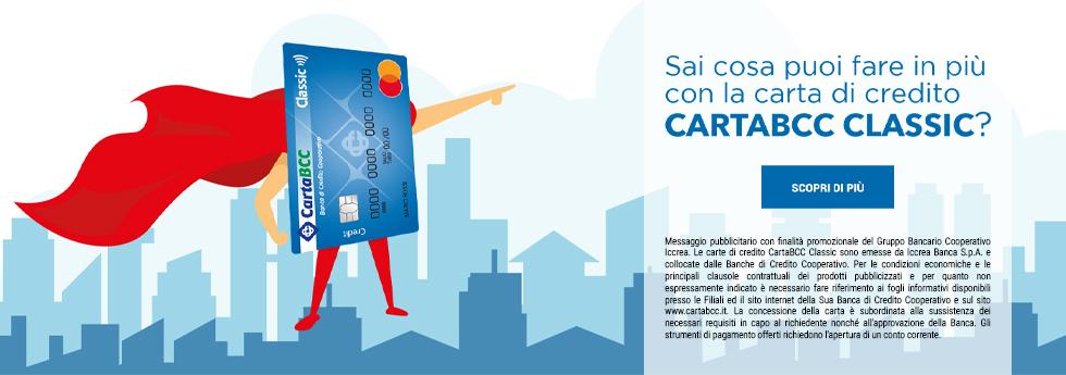 CartaBCC 2020