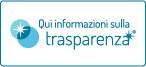 BCC Oglio e Serio - Banner Trasparenza