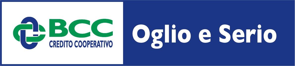 LogoBccOglioSerio